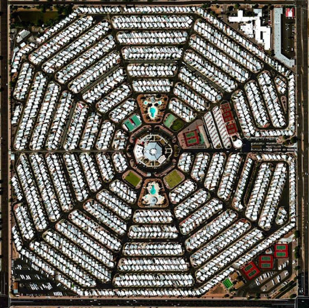 Critical Voices: Modest Mouse, Strangers to Ourselves - The Georgetown Voice