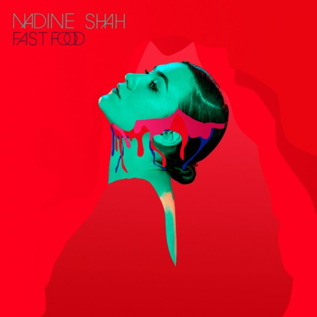 Album Review: Nadine Shah – Fast Food | Redbrick | University of Birmingham
