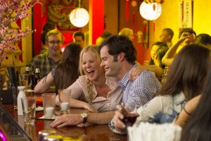 Trainwreck – Fresh but imperfect romantic comedy that's a launchpad for Amy Schumer | The List