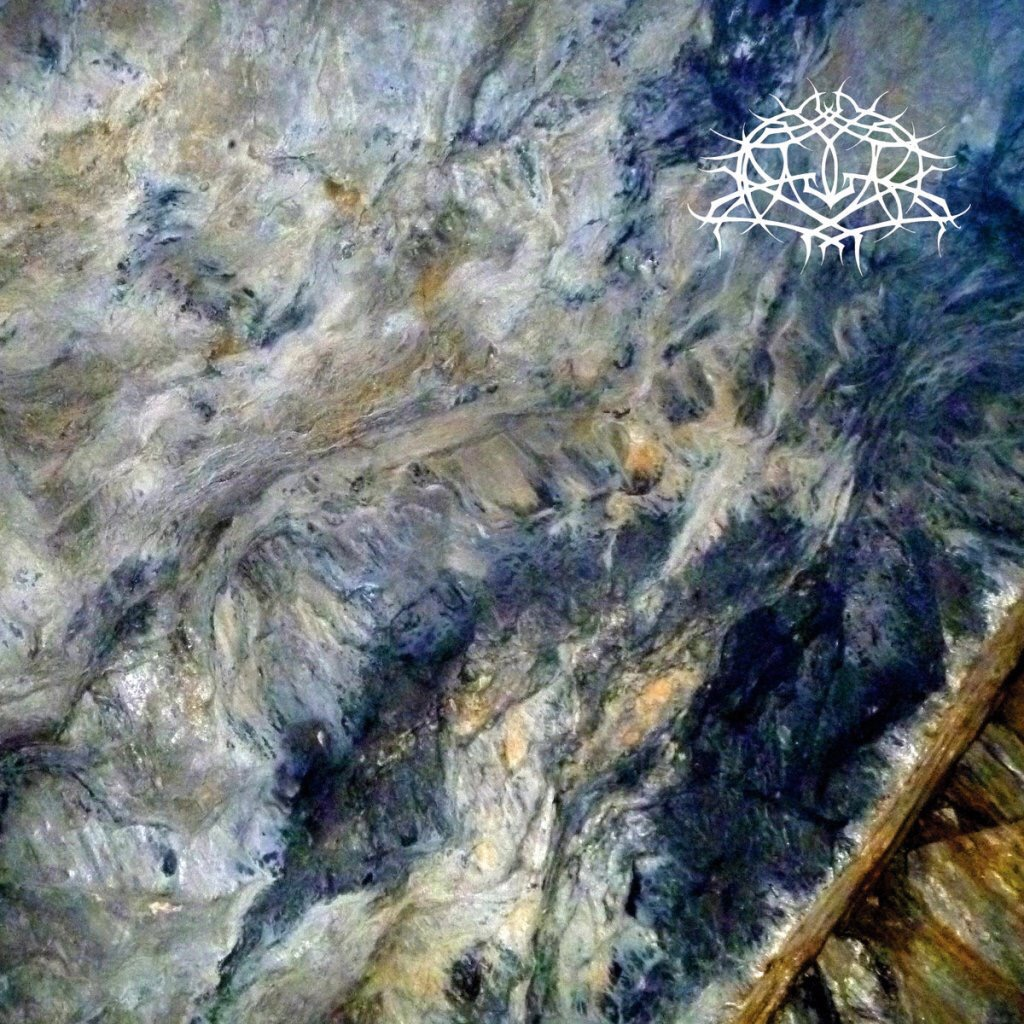 EP Review – Krallice:Hyperion