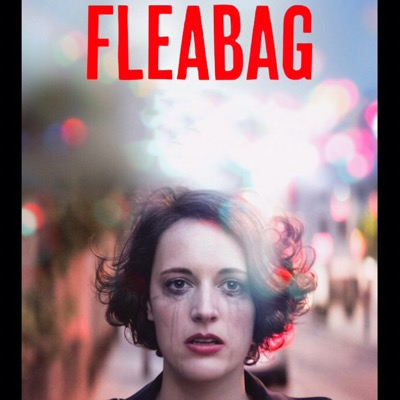TV Review – Fleabag: Season1