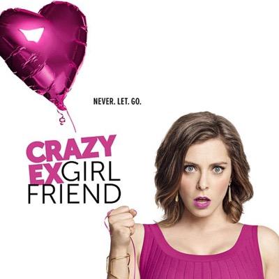 Crazy Ex-Girlfriend: Season1