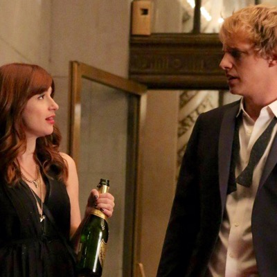 TV Review – You're the Worst: Season1